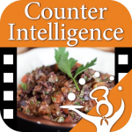 Counter Intelligence - For For iPad, iPhone & iPod Touch