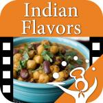 Raghavan's Indian Flavors - For iPad, iPhone & iPod Touch