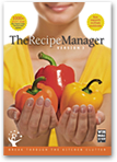 TheRecipeManager